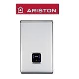 Водонагреватели электрические ARISTON