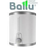 Водонагреватели электрические BALLU