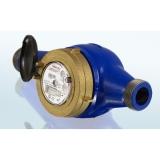 Счетчик для воды  CBM-25 (г. Чистополь)