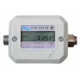 Счетчик газа GSN-G 2.5  т/к