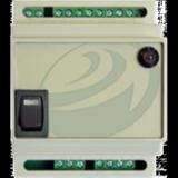 """Контроллер СКПВ12В-DIN Н0001475 к системе """"Нептун"""""""