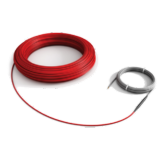 ELECTROLUX Кабель нагревательный ETC 2-17-1200