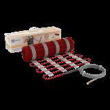ELECTROLUX Мат нагревательный   EEFM 2-150-6 (комплект теплого пола)