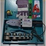 Сварочный аппарат 1800 WM-10 (20-63) TIM