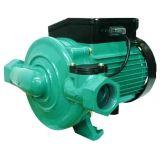 Wilo-LG Насос для водоснабжения (для повышения давл.) PB-400 EA