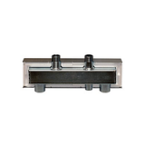 Гидравлическая стрелка 1 1/4 70 кВт 3 м3/ч HW60/125-5