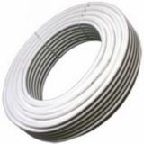 Труба металлопластиковая PE-X/AI/PE-X d16х2.0 (бухта 200 м.)