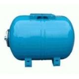 Мембранный бак д/водоснабжения ДЖИЛЕКС 24 ГП гидроаккумуляторный