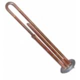 Нагревательный элемент RF 64 1,3 кВт M4 под анод 20057