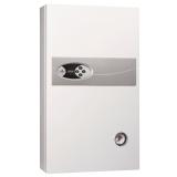 EKCO LN2-8 (basic)  Котел электрический 8 кВт (дисплей)