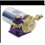 Насос для повыш. давления TL PI 10   1,1м3/ч