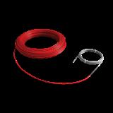 ELECTROLUX Кабель нагревательный ETC 2-17-800