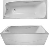 Ванна акриловая 1500