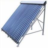 Вакуумный солнечный коллектор POWER 10 1.15М2 EG 390
