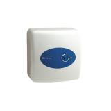 ARISTON Эл. водонагреватель Shape 30 OR (30 R/5) (3100229) (3100281)