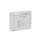 Теплоинформатор TEPLOCOM CLOUD c Wi-Fi