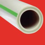 ППР Труба арм.стекловолок.ПН 20   63х10,5  FV-plast (12)