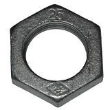 Контргайка 25 Ду (500/100)