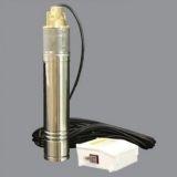 Электронасос бытовой погружной КАСКАД 4СВ-2-08 (4SDM2/8) (сПЗУ 25х5