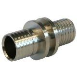PEX (EVOH) Соединение труба-труба 16