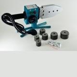 Сварочный аппарат 1200 WM-10 (20-63) TIM