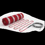 ELECTROLUX Мат нагревательный  EMSM 2-150-6 (комплект теплого пола)