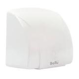 """Электросушитель для рук """"Ballu"""" BAHD-1800"""