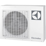 Кондиционер ELECTROLUX EACS-09 HAT/N3 out сплит системы