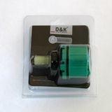 Картридж D&K DC1500301 38,5 мм