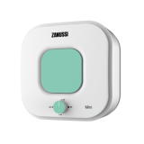 Электроводонагреватель ZANUSSI ZWH/S 10 Mini O (Green)
