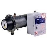 Электрический котел  класса Стандарт-Эконом ЭПО-12