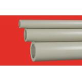 ППР Труба ПН 20   50х8,3  FV-plast