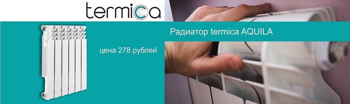 radiatortermica16012018